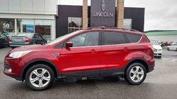 2013 Ford ESCAPE SE SE