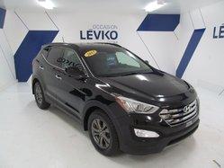 Hyundai Santa Fe Sport PREMIUM AWD  2013