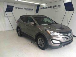 2015 Hyundai SANTA FE Se