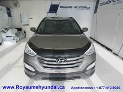 2013 Hyundai SANTA FE S
