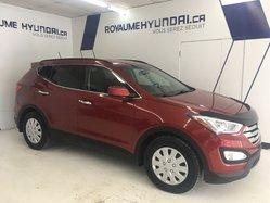 2013 Hyundai Santa Fe 2.0T Premium  AWD / SIÈGES CHAUFFANTS