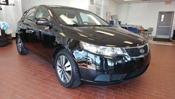 2013 Kia FORTE 5 2.0L EX