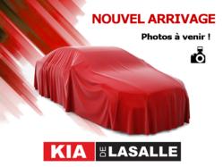 2014 Kia SOUL 1.6L LX