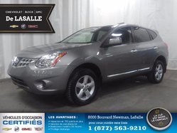 2013 Nissan Rogue S Special Edition // TOIT // MAGS // BLUETOOTH...