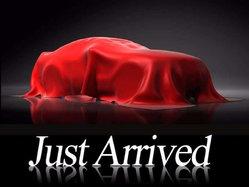 2013 Chevrolet Equinox 1LT  - Bluetooth -  Heated Mirrors