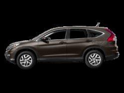 2015 Honda CR-V EX  - Sunroof -  Bluetooth