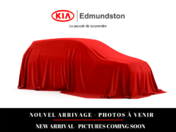 Kia Sorento LX+ V6  2016