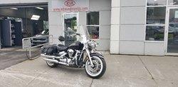Yamaha Motorcycle Xv1700   2004