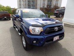 Toyota Tacoma SR5 GARANTIE 25/06/2019 EXP.  2014