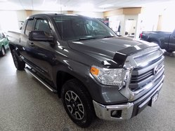 Toyota Tundra SR 4.6L Garantie prolonger   04/11/2019 exp  2015