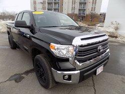 Toyota Tundra SR  GARANTIE 20/05/2020 EXP.  2015