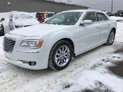 Chrysler 300 Touring  2013