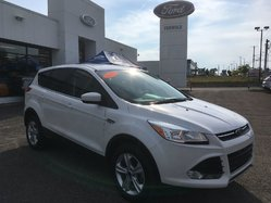 Ford Escape SE TRACTION AVANT  2016