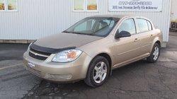 Chevrolet Cobalt LS  2007