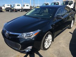 Toyota Avalon Limited AC CUIR NAVIGATION TOIT MAGS  2013