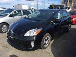 Toyota Prius CERTIFIÉ AC VITRES CRUISE CAMÉRA RECUL  2015