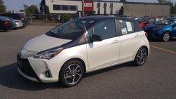 Toyota YARIS 5-DR SE AUTO SE  2018