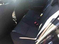 Toyota Yaris HB AUTOMATIQUE  2014