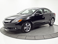 Acura ILX DYNAMIC || CUIR || TOIT OUVRANT || MAGS || CAMERA  2013