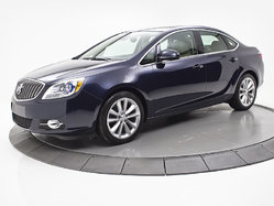 Buick Verano CONVENIENCE || MAGS || TOIT OUVRANT || NAVIGATION  2015