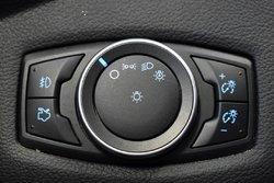 Ford Escape TITANIUM AWD CUIR + GPS +++  2016