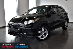 Honda HR-V EX TOIT-OUVRANT+CAMERA+ALLIAGE+++  2016