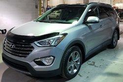 Hyundai Santa Fe Hyundai Santa Fe XL Luxury/Cuir/toit panoramique/B  2013