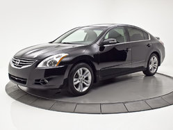 Nissan Altima SR || 3.5 || MAGS || TOIT OUVRANT  2012