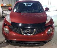 Nissan Juke SV 2RM || BLUETOOTH || AIR CLIMATISÉ || MAGS  2014