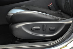 Nissan Maxima PLATINUM|V6+TOIT PANORAMIQUE+NAVIGATION+  2016