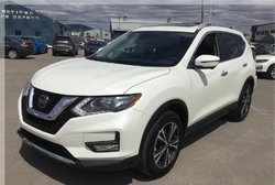 Nissan Rogue SV - CAMERA DE RECUL - APPLE CARPLAY - SIEGES CHAU  2019