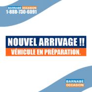 Toyota Venza LE AWD CAMERA + BAS KM!!!  2015