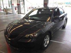 2005 Mazda Mazda3 GL