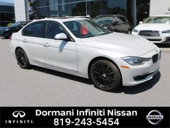 2013 BMW 335xi WERY CLEAN, FRESH TRADE, FULL EQUIPPED, FUN TO DRIVE