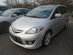 Mazda Mazda5   2008