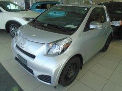 2014 Toyota Scion IQ