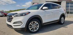 Hyundai Tucson PREMIUM AWD CAM+ANGLE MORT  2016