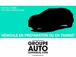 Audi A3 2.0T*AWD*TOIT PANO*BLANC*AUTOMATIQUE*  2011