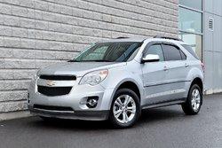 Chevrolet Equinox *1LT*AUTOM*A/C*MAGS*DEMARREUR*BAS KILO*  2011