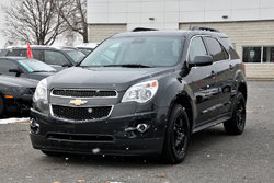 Chevrolet Equinox *LT*AUTOM*A/C*CAMERA*88600KM*  2012