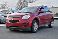 Chevrolet Equinox *LT*AUTOM*A/C*MAGS*CAMERA*SIEGES CHAUFFANTS*  2014