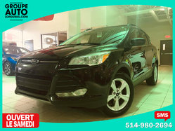 Ford Escape SE / AWD / CAMERA / SYNC / TOIT OUVRANT /  2014