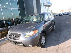2009 Hyundai Santa Fe AWD V6 MAG EXCELLENTE CONDITION