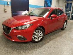 Mazda Mazda3 GS-SKY MAGS  2014