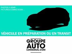Nissan Leaf *SV*AUTO*NAVIGATION*A/C*RECHARGE RAPIDE*  2012