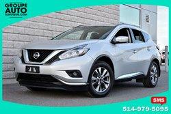 Nissan Murano *SV*AWD*TOIT PANO*NAVIGATION*MAGS*CAMERA*  2015
