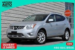 Nissan Rogue SV*AWD*TOIT*AUTOM*CAMERA*  2013