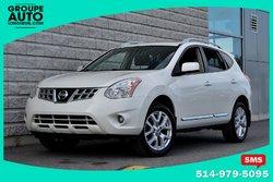 Nissan Rogue *SV TECH*AWD*TOIT*NAVIGATION*MAGS*CAMERA*  2013