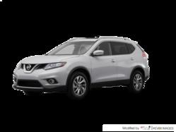 Nissan Rogue SL*AWD*CUIR*TOIT*NEUF*  2016