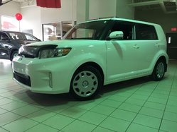 Scion xB * AUT * GR ELECTRIQUE * BLUETOOTH * AC *  2015